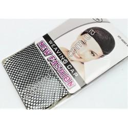 Сетка-шапочка для волос