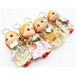 SVT 0168 Брелок-кукла