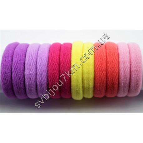 SVT 0265 Резинка для волос