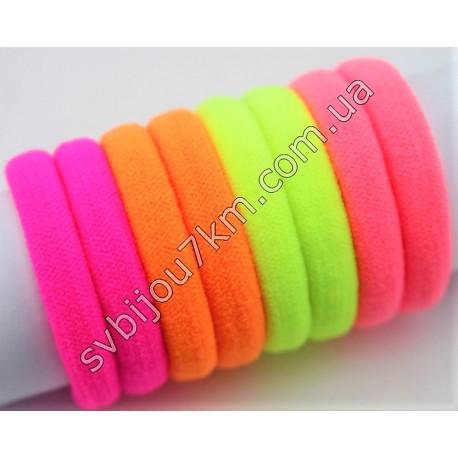 SVT 0263 Резинка для волос