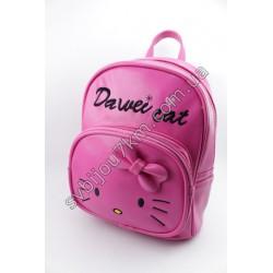 Рюкзак розовый Hello Kitty