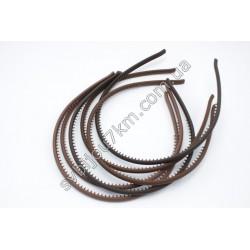 SVT 2963 Обруч для волос