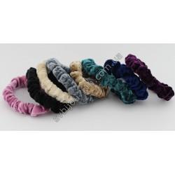 S2316-4 - Объемная резинка для волос