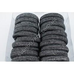 SVT 3537 Резинка для волос