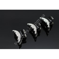 SVT 3546 Заколка-краб для волос
