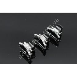 SVT 3551 Заколка-краб для волос
