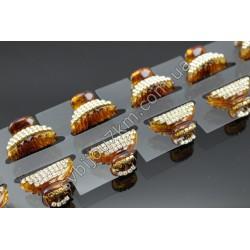 SVT 3555 Заколка-краб для волос