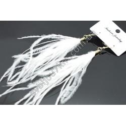 SVT 3810 Серьги-перья