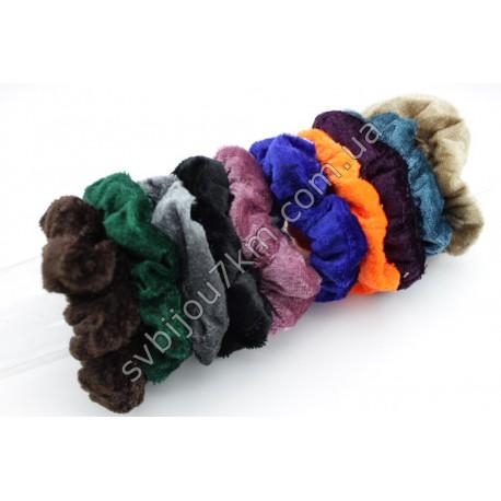 S2311-1 - Объемная резинка для волос
