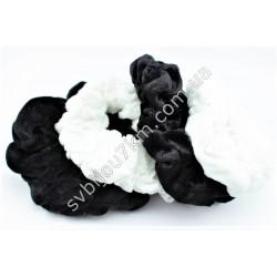 SVT 3887 Резинка для волос