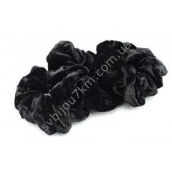 SVT 3891 Резинка для волос