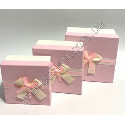 SVT 4043 Подарочные коробочки