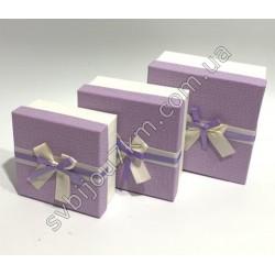 SVT 4044 Подарочные коробочки