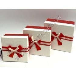 SVT 4045 Подарочные коробочки