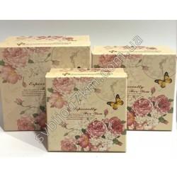SVT 4046 Подарочные коробочки