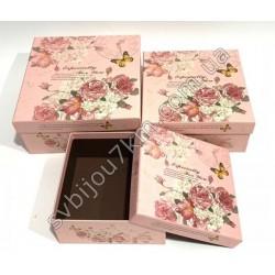 SVT 4047 Подарочные коробочки