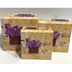 SVT 4048 Подарочные коробочки
