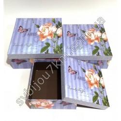 SVT 4049 Подарочные коробочки