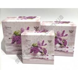 SVT 4051 Подарочные коробочки