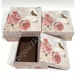 SVT 4052 Подарочные коробочки