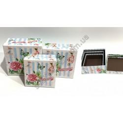 SVT 4053 Подарочные коробочки