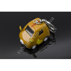 "VS-0234-1 Брелок "" Машинка"""