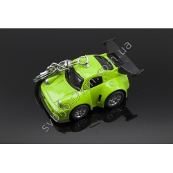 "VS-0235-4 Брелок ""Машинка"""