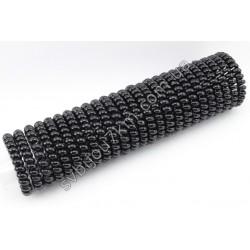 Резинка пружинка для волос Invisibobble