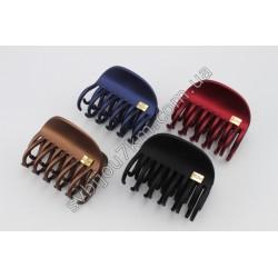 VS-016-2 Заколка краб для волос