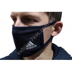 Маска защитная на лицо ADIDAS
