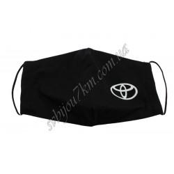 Маска защитная на лицо Toyota