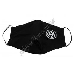 Маска защитная на лицо Volkswagen