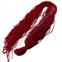 Косички Зи-Зи для плетения волос