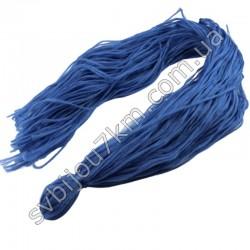 Косички Зи-Зи для плетения волос амбре