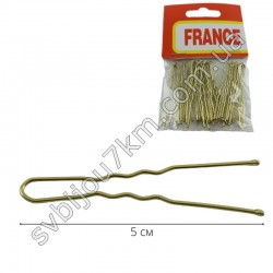 Шпильки для волос FRANCE