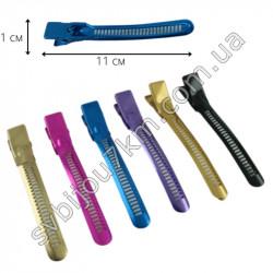 SVT 3167 Заколка-уточка для волос