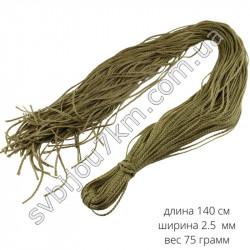 Косички для плетения волос ЗИ-ЗИ