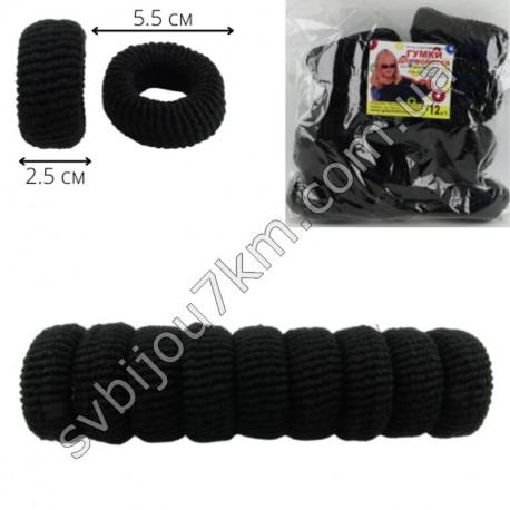 SVT 0510 Резинка для волос