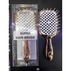 Расческа для волос Super Brush