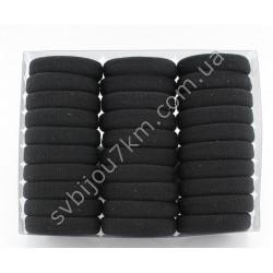 SVT 0340 Резина для волос микрофибра