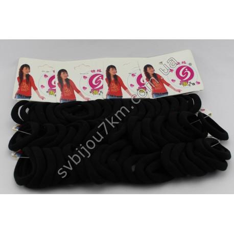 SVT 0456 Резинка для волос