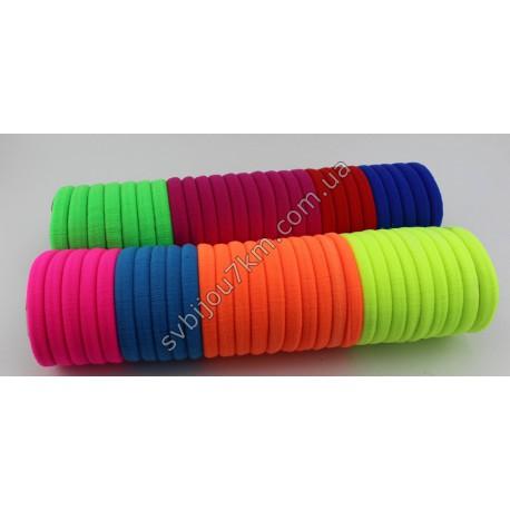 SVT 0520 Резинка для волос