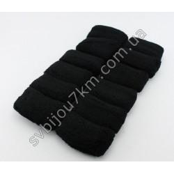 SVT 0524 Резинка для волос
