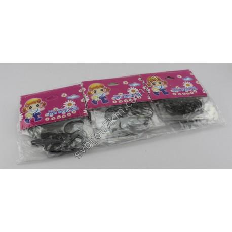 SVT 0550 Резинка для волос