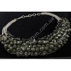 SVT-497 - Ожерелье