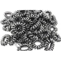 Резинка пружинка Invisibobble для волос