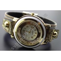 SVT 1991 Часы