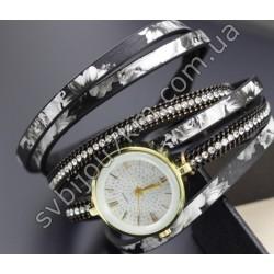 SVT 2001 Часы