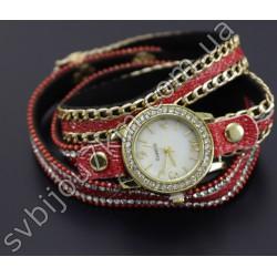 SVT 2002 Часы