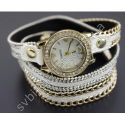 SVT 2004 Часы